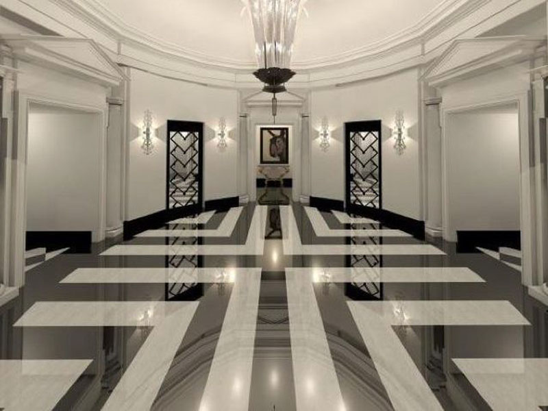 Special attention is given to external areas such as entrances gardens verandas and swimming pools. ATHENIAN WHITE MARBLE ensures that every project is ... & INTERIOR u0026 EXTERIOR DESIGN